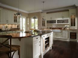 Kitchen Peninsula With Seating by Kitchen Room 2017 Redecorating Kitchens White Contemporary Style