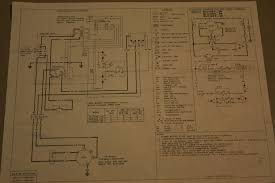 100 tempstar furnace installation manual heavy duty ac