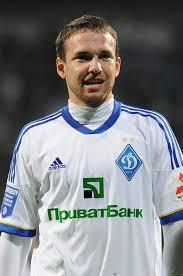 Andriy Bohdanov