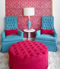 polished beauty lounge a truly fashion forward nail boutique