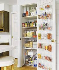Kitchen Organization Ideas Small Spaces by Kitchen Room Pantry Design Plans Define Larder How To Organize A