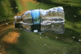 Su Kirliliğinin Zararları