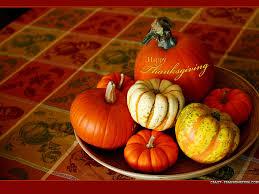 free thanksgiving screen savers alien wallpaper free thanksgiving