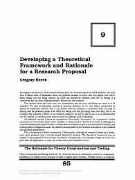 Quantitative and qualitative inquiry in educational research  is     Statistics Solutions