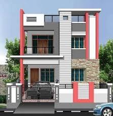Home Design 3d Para Mac Gratis Best 25 3d Home Architect Ideas On Pinterest Modern House Floor