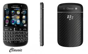 BlackBerry Classic Reviews at Ezy4Gadgets