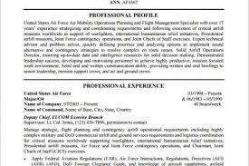 Sample Federal Government Resume by Government Contractor Resume Sample Reentrycorps