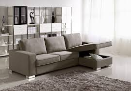 Living Room Furniture Stores Engrossing Picture Of Community Buy Sofa Set In Goodhealth Grey