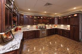 creative concepts kitchen u0026 bath cabinetry in seymour in