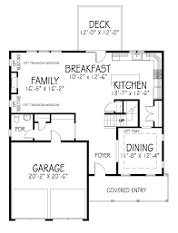 short line home plan in knightdale station in knightdale nc