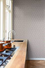 Wallpapers Designs For Home Interiors by Best 20 Wallpaper Layers Ideas On Pinterest Decay Meaning