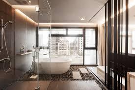 Bathroom Interior Design Ideas by Bathrooms Designs Bathroom Design Ideas Blending Functionality And