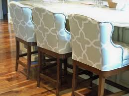 123 best diy chair stools and benches images on pinterest