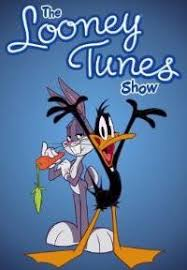 The Looney Tunes Show (2011) [Latino]