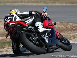 honda cbr street bike 2009 honda cbr600rr shootout photos motorcycle usa