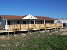house with carport cheap large homes with carports that has wooden fence can add the