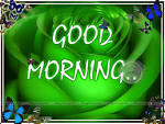 Good Morning Messages For Friends With Lovely Pictures Digg Image ...