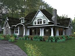 craftsman style bungalow house plans 100 home plans craftsman style www glamishere com t 2016 11