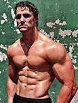 GREG PLITT pictures and photos