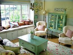 Modern Country Homes Interiors Victorian Cottage Interiors Interesting Summer House Design Ideas