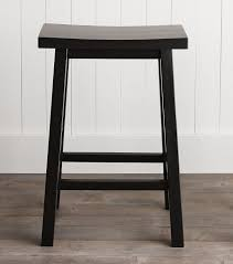 buy bar stools u0026 counter stools online walmart canada