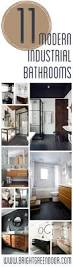 86 best industrial modern images on pinterest architecture