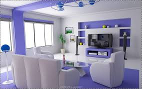 beautiful house interior design design u home ideas