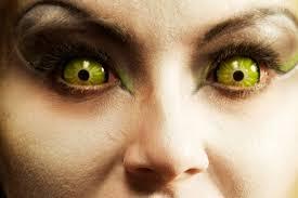 mirrored contact lenses uk vanity decoration
