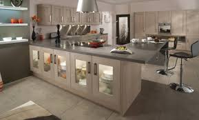 modern kitchens in kent fitted u0026 designed by ream
