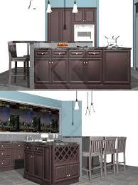 kitchen design u0026 installation tips photo gallery cabinets com