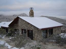Where Is Terlingua Texas On A Map Turtle Mountain Ranch Elegant Stone House On A Private Ranch