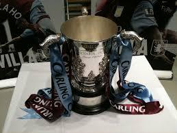1960–61 Football League Cup