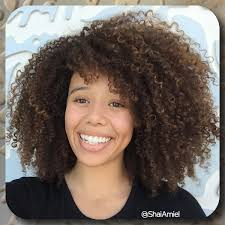 short haircuts for frizzy curly hair 18 best haircuts for curly hair