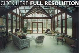 Home Decorators Collection Coupon Code Contemporary Split Levels Exterior House Design With Grass Green