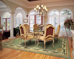 Best Modern Furniture by 45 Best What Works With Oriental Rugs Like Em Or Not This Helps