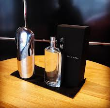 mazda manufacturer mazda inspired perfume wins major award u2013 yes really u2022 surf4hub