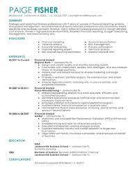 Example Nurse Resume  resume template nursing resumes nurse resume     Pinterest New Grad Rn Resume  graduate nurse resume templates images about       resume