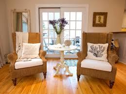 living room chairs quality living room chairs u2013 modern house