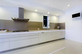 how to choose a kitchen range hood homeclick