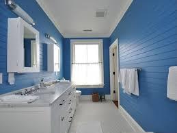 new blue bathroom ideas 28 for home design ideas budget with blue