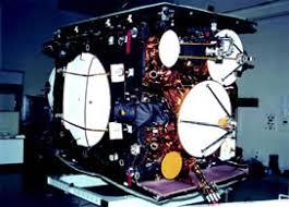GSAT-2