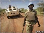 BBC Brasil - Notícias - Sudão e Sudão do Sul fecham acordo para ...