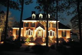 outdoor lighting for colonial homes topics design dilemma also