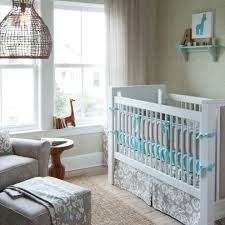 Gender Neutral Nursery Bedding Sets by Baby Nursery Ba Nursery Twin Ba Nursery Ideas Gender Neutral The