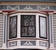 Home Design Products Window Designs For Homes Home Design Ideas