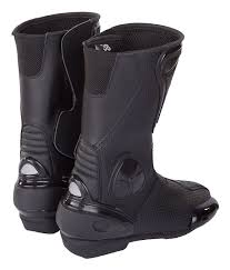 women s sportbike boots bilt liberty women u0027s boots cycle gear
