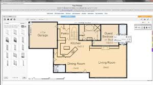 Floor Planners by Draw A Floor Plan Youtube