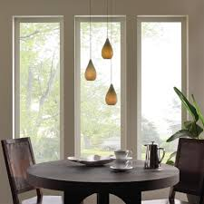 hanging dining table high chandelier for is also a kind of the