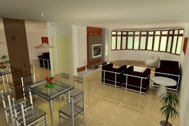 awesome interior design online software images amazing interior