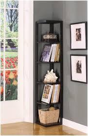 Kitchen Shelf Decorating Ideas Floating Shelf Decorating Ideas Corner Shelving Ideas For Living